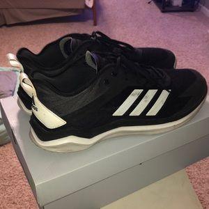 Men Adidas Shoes / Turfs